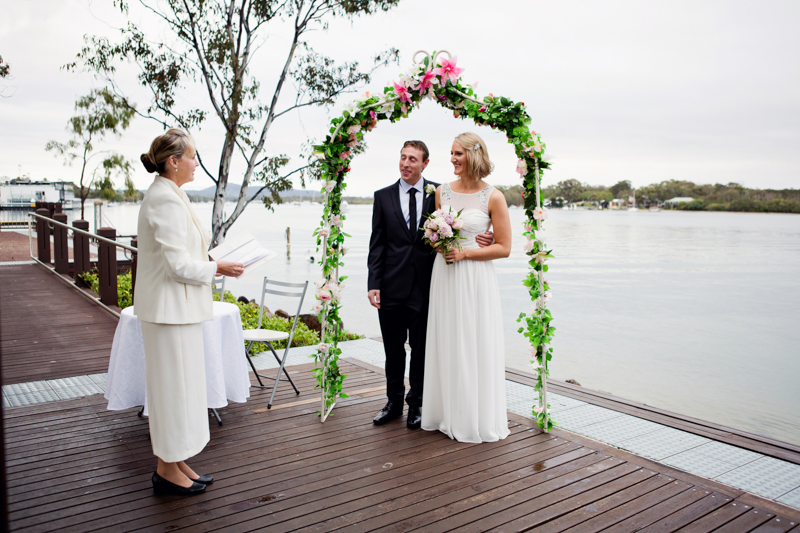 Noosa-Elopements-Carrie-Jason 28