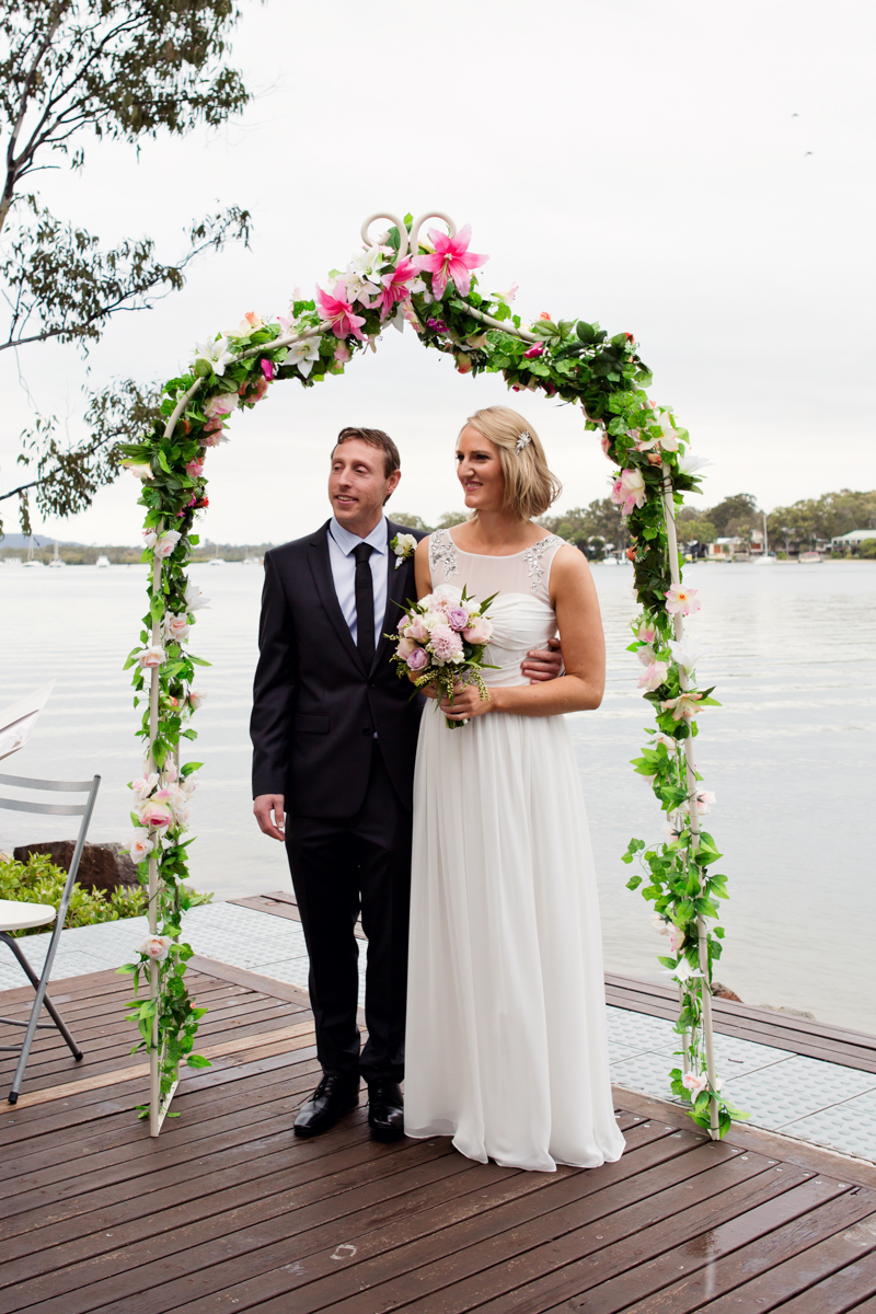 Noosa-Elopements-Carrie-Jason 32