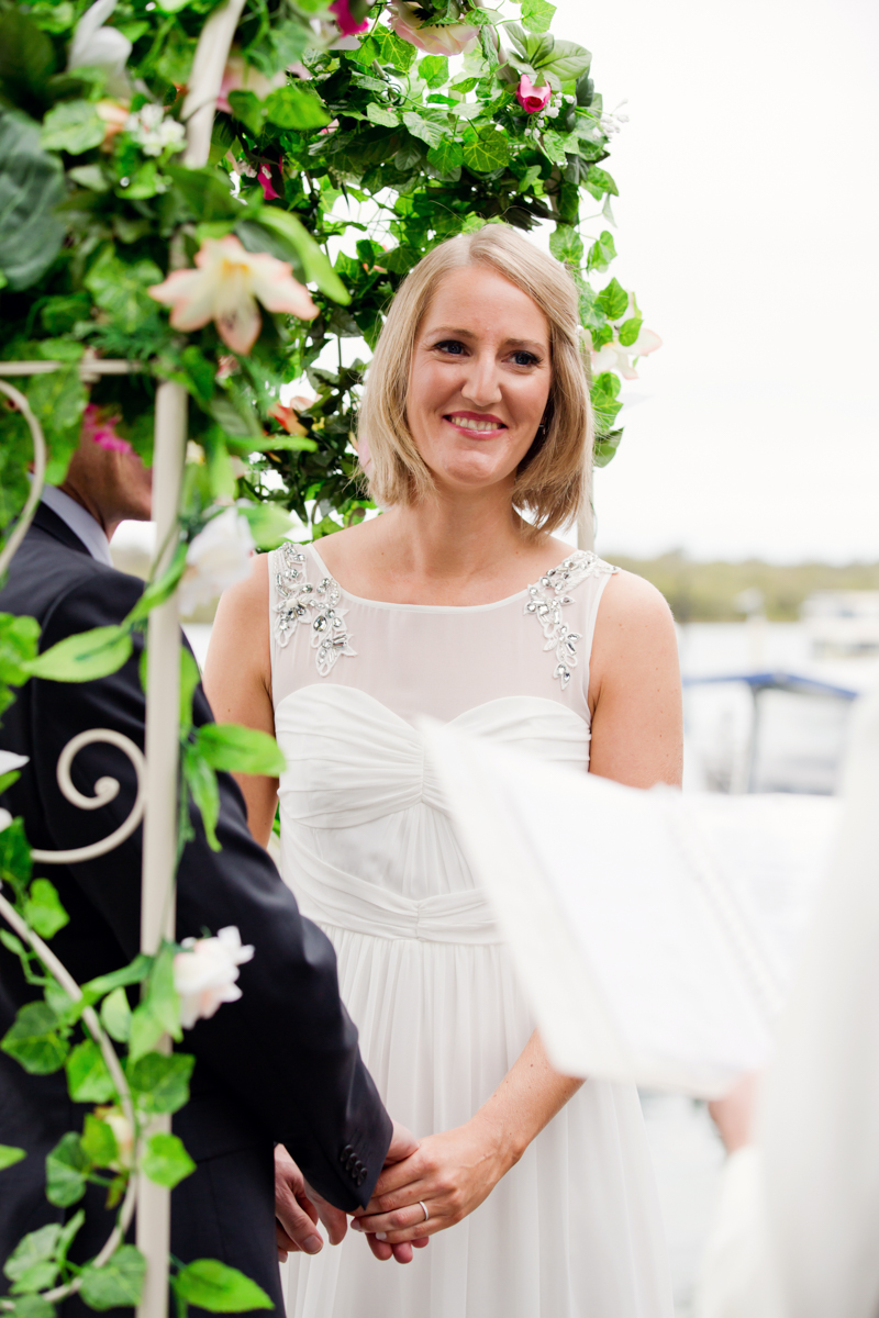 Noosa-Elopements-Carrie-Jason 39