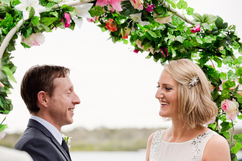 Noosa-Elopements-Carrie-Jason 42