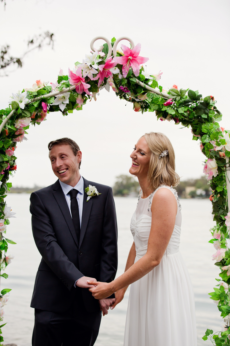 Noosa-Elopements-Carrie-Jason 48