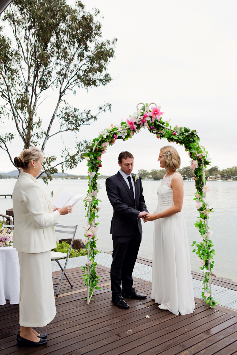Noosa-Elopements-Carrie-Jason 49