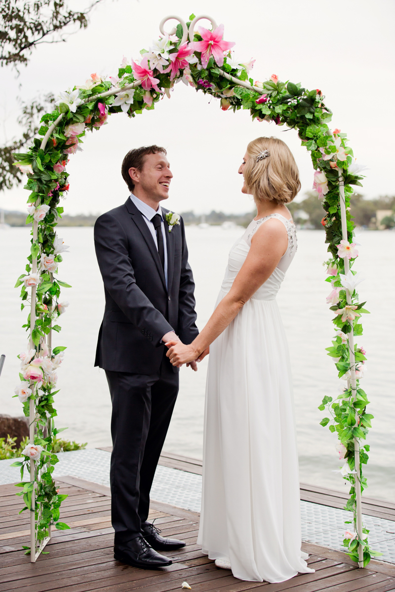 Noosa-Elopements-Carrie-Jason 54