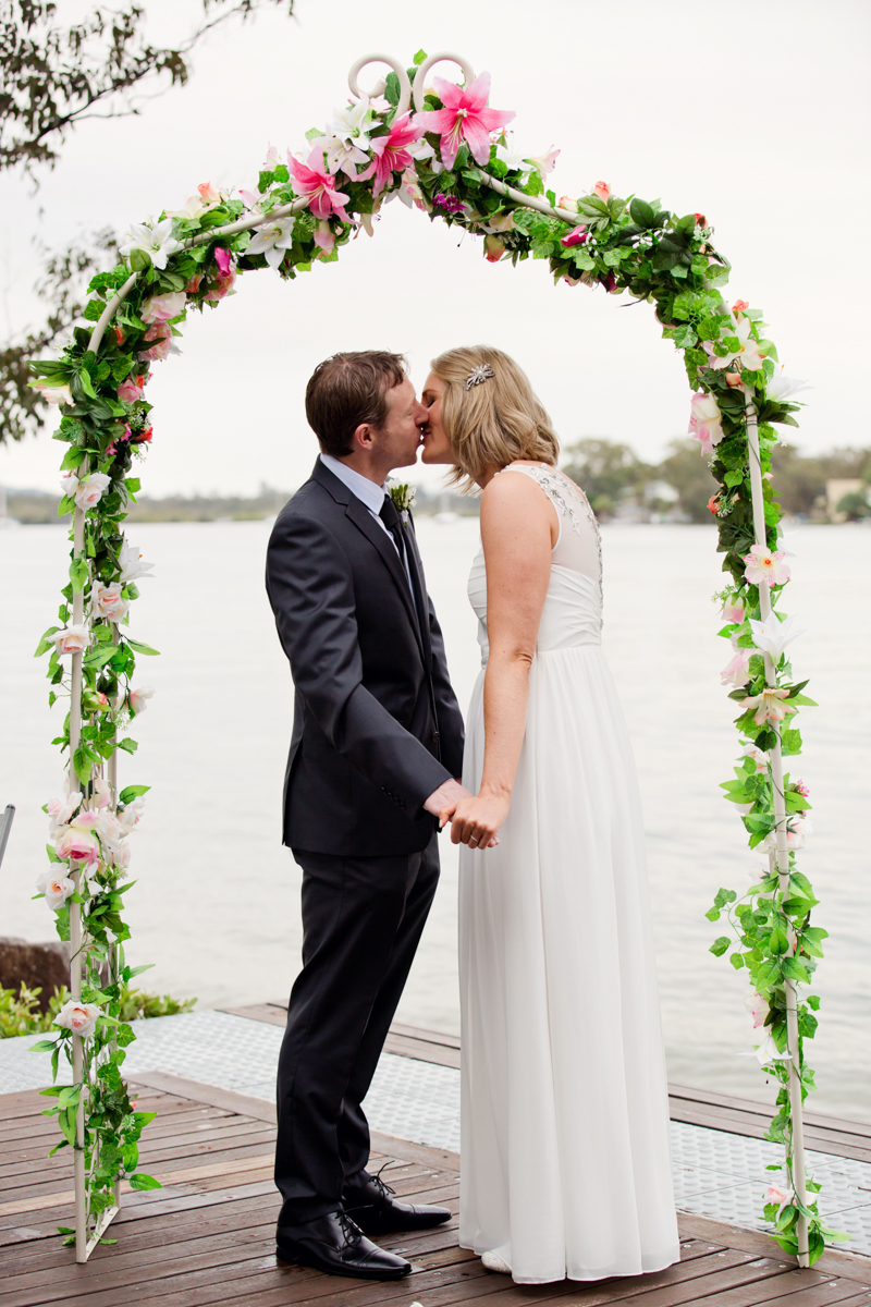 Noosa-Elopements-Carrie-Jason 55