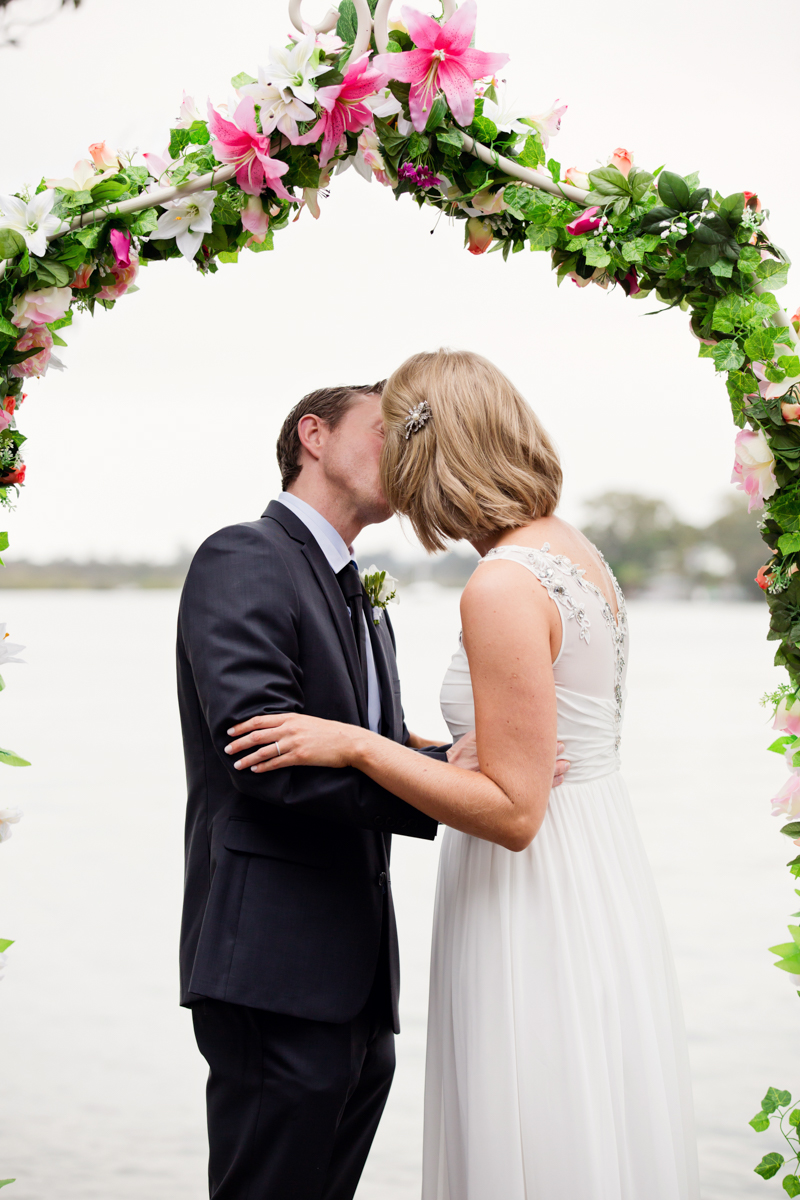 Noosa-Elopements-Carrie-Jason 58
