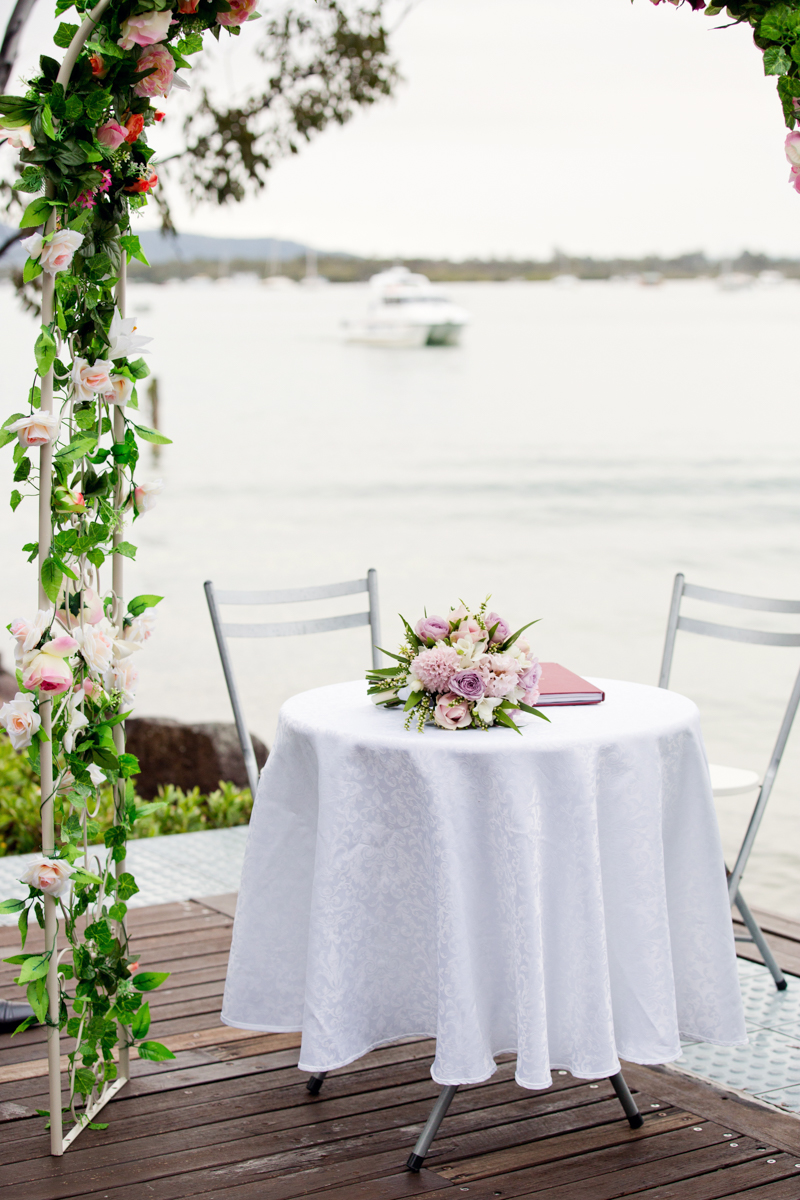 Noosa-Elopements-Carrie-Jason 59