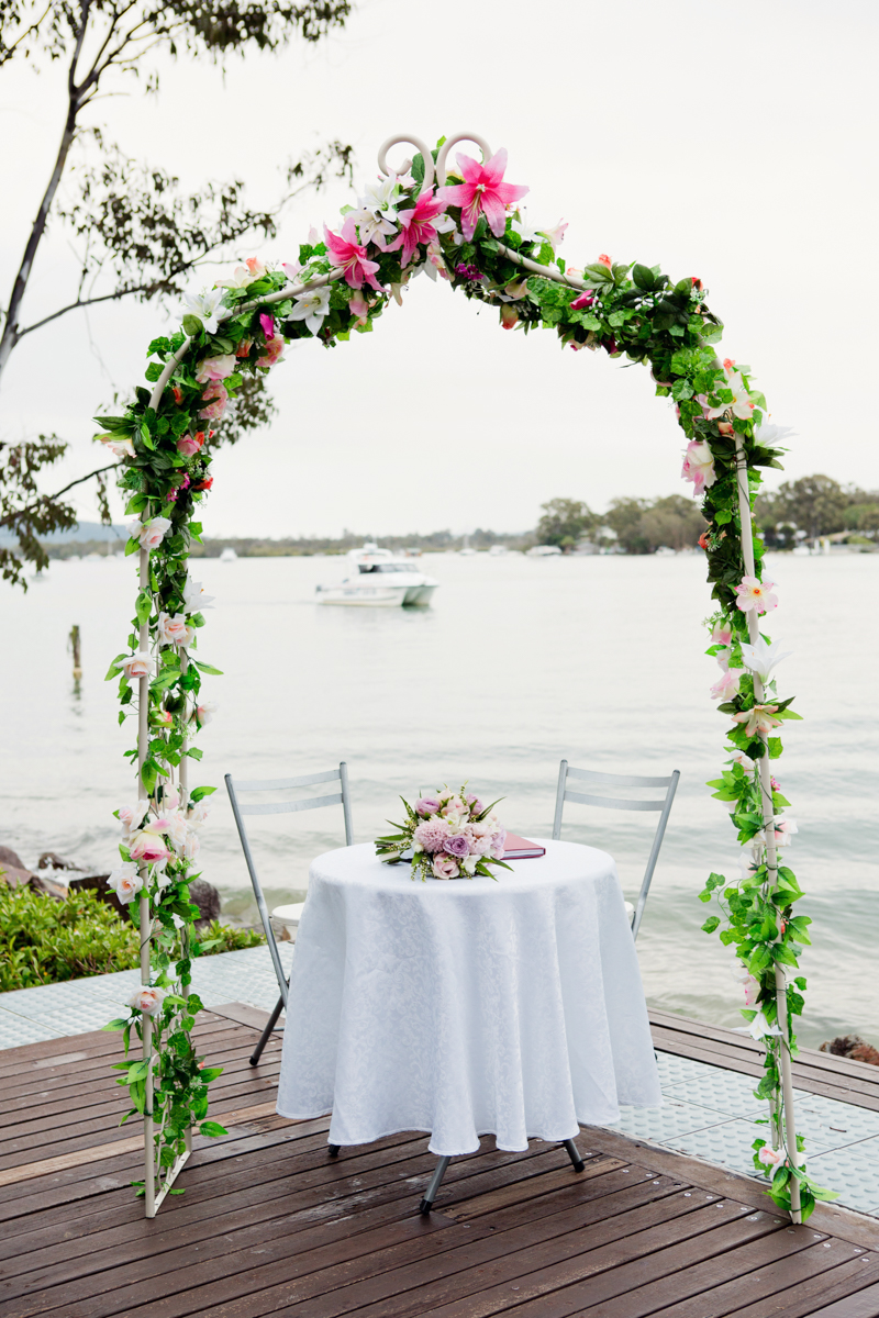 Noosa-Elopements-Carrie-Jason 61