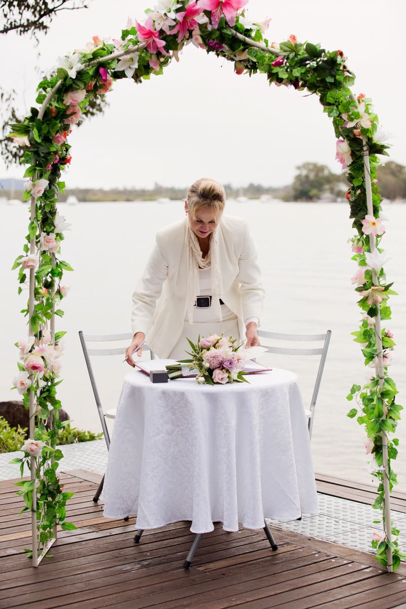 Noosa-Elopements-Carrie-Jason 63