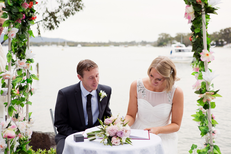 Noosa-Elopements-Carrie-Jason 67