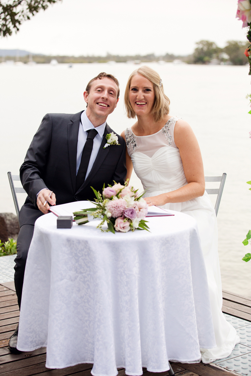Noosa-Elopements-Carrie-Jason 79