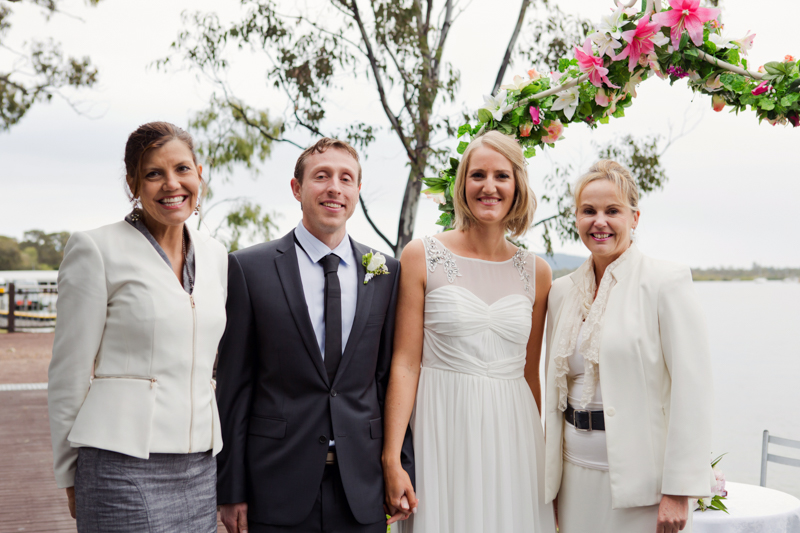 Noosa-Elopements-Carrie-Jason 93