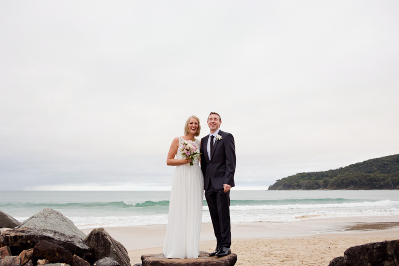 Noosa-Elopements-Carrie-Jason 95