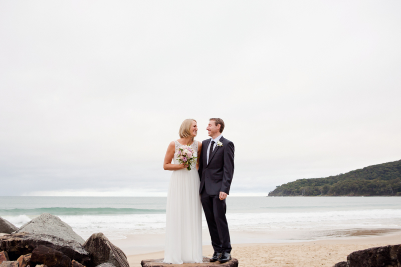 Noosa-Elopements-Carrie-Jason 96