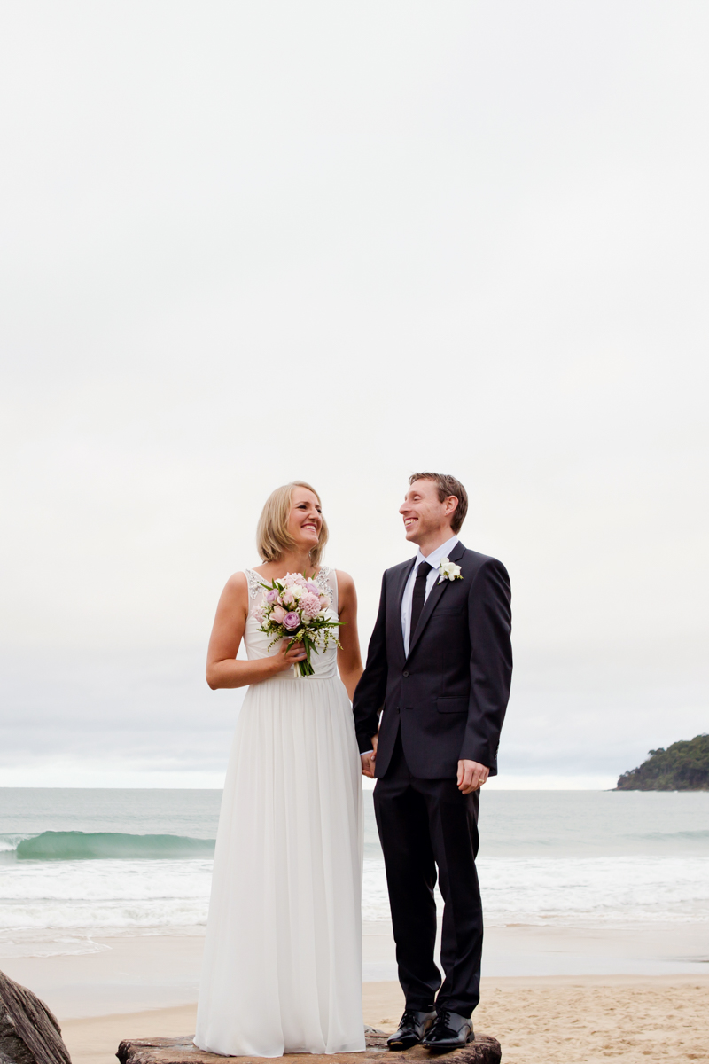 Noosa-Elopements-Carrie-Jason 97