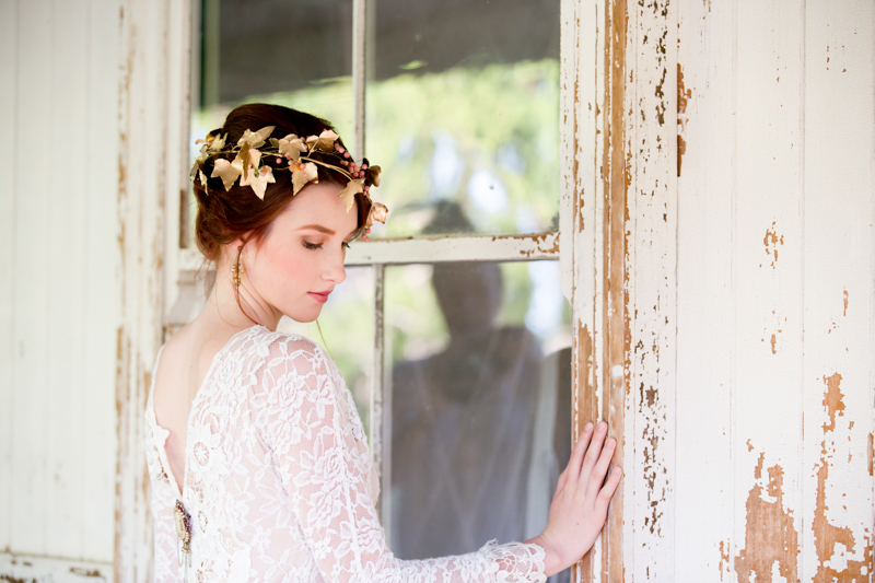 Noosa-Wedding-Lindy-Photography-155.jpg