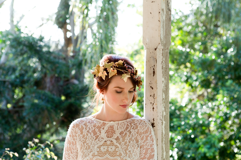 Noosa-Wedding-Lindy-Photography-2.jpg