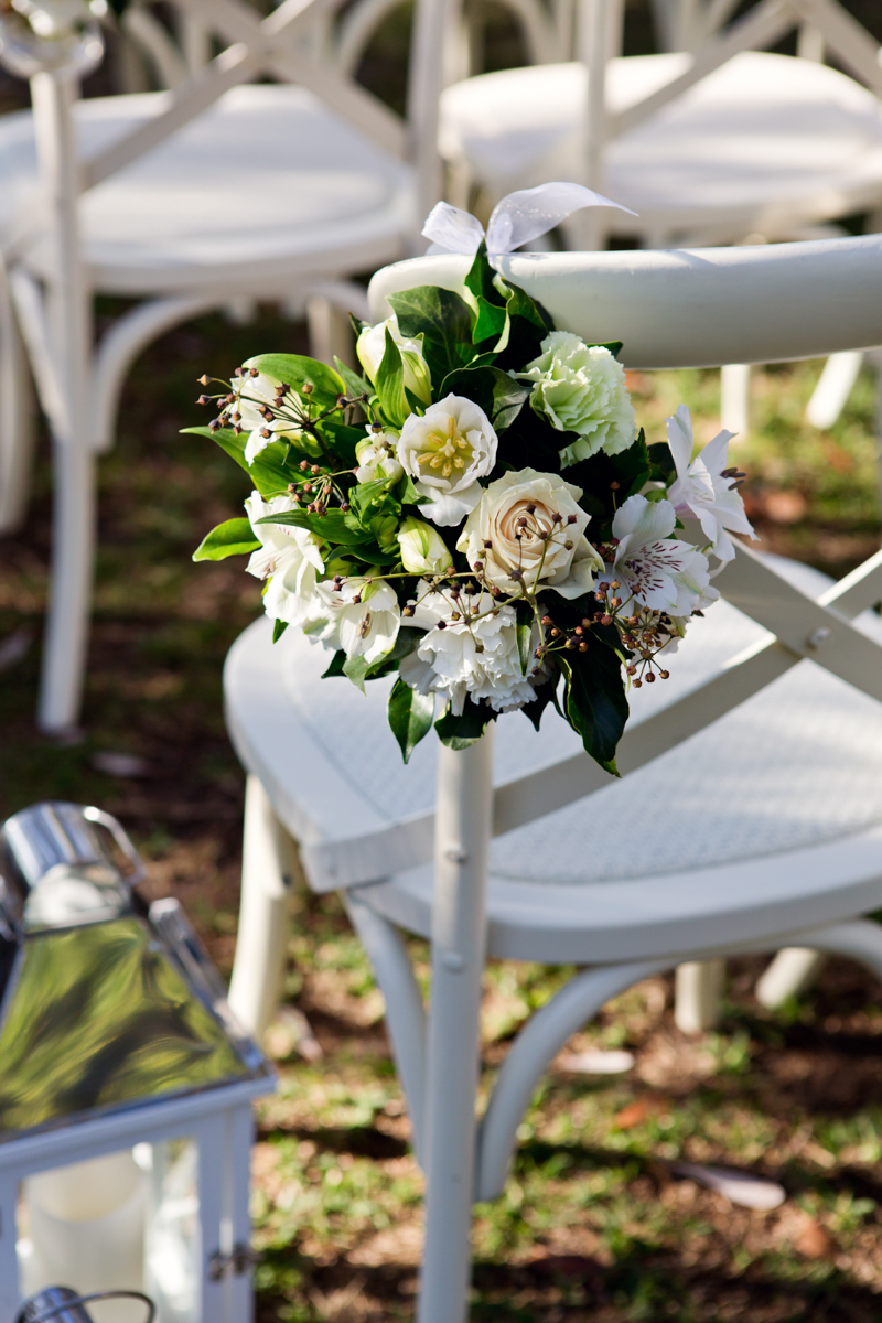 Noosa-Wedding-Lyndy-Joel 172