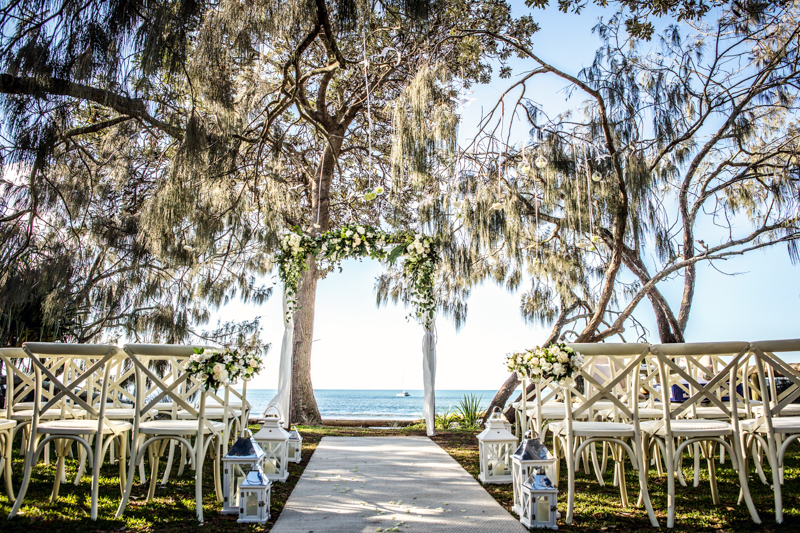 Noosa-Wedding-Lyndy-Joel 190