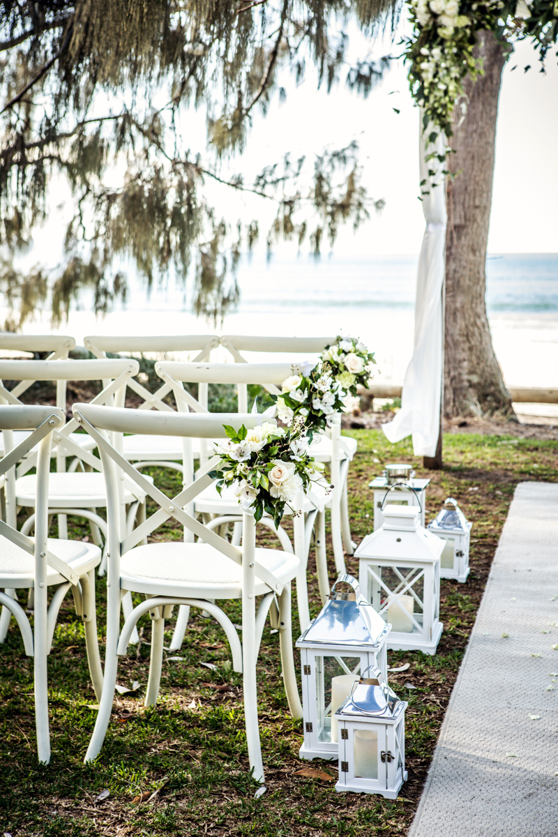 Noosa-Wedding-Lyndy-Joel 204