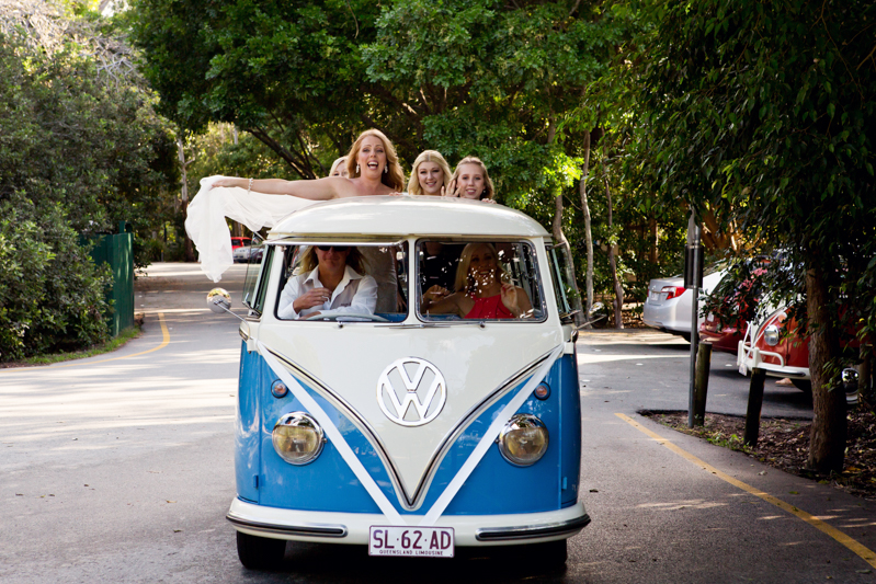 Noosa-Wedding-Lyndy-Joel 266