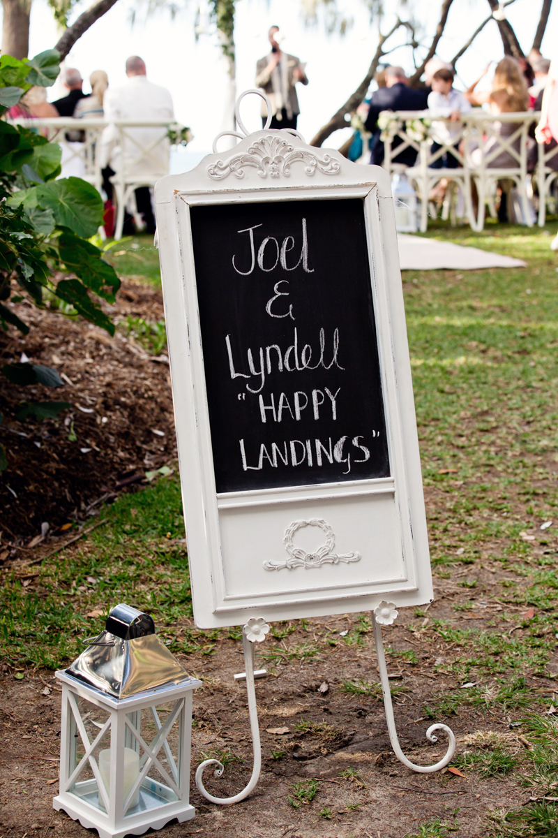 Noosa-Wedding-Lyndy-Joel 301