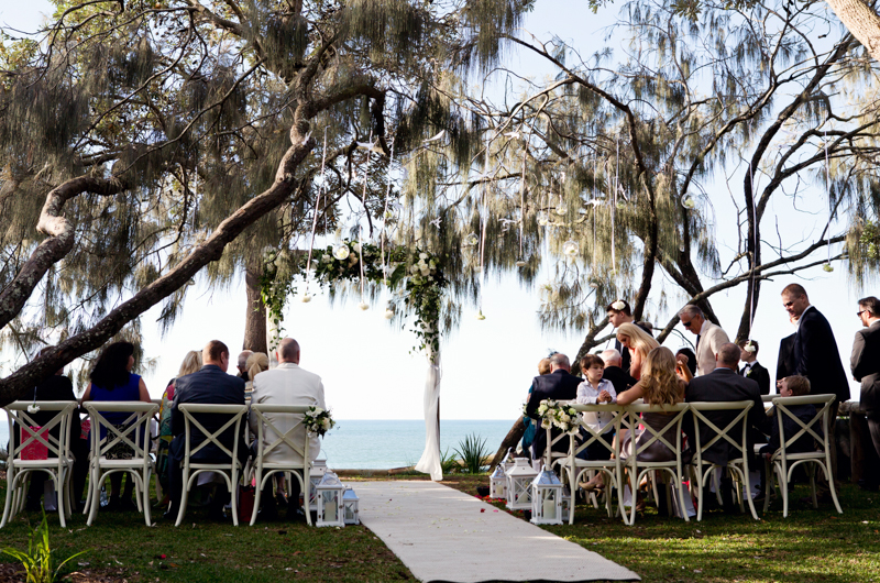 Noosa-Wedding-Lyndy-Joel 303
