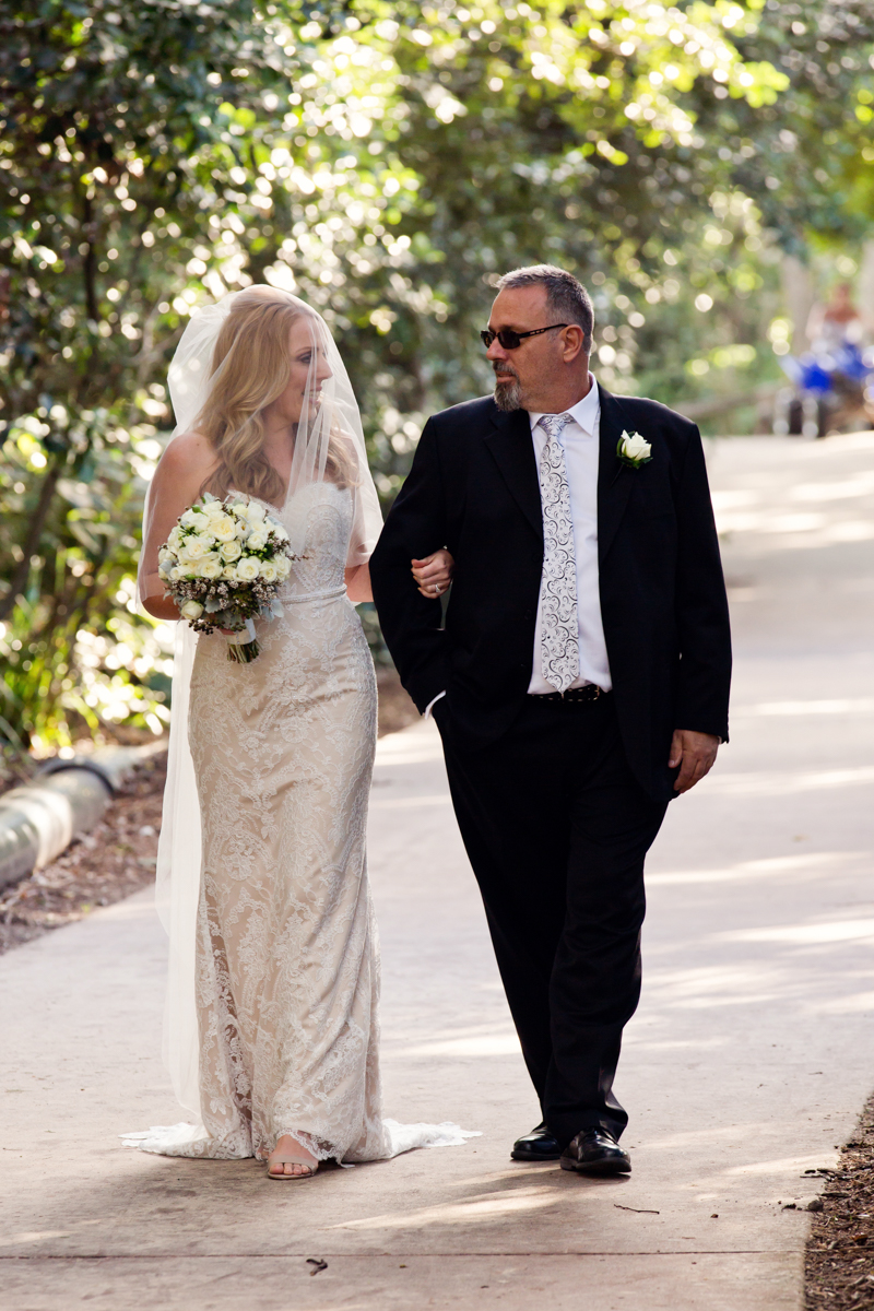 Noosa-Wedding-Lyndy-Joel 320