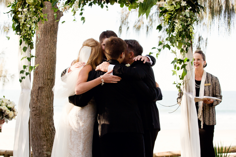 Noosa-Wedding-Lyndy-Joel 424