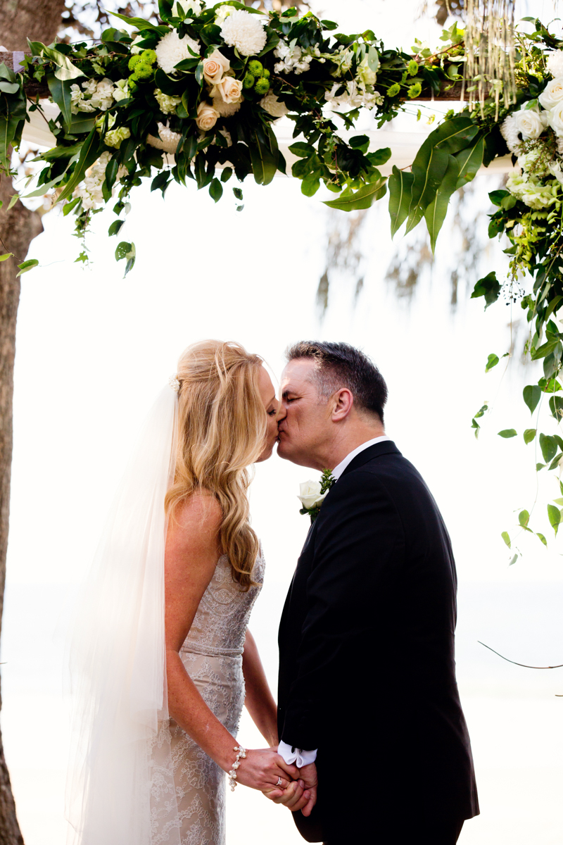 Noosa-Wedding-Lyndy-Joel 493