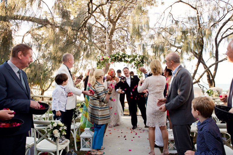 Noosa-Wedding-Lyndy-Joel 529
