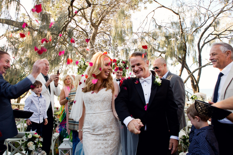 Noosa-Wedding-Lyndy-Joel 541