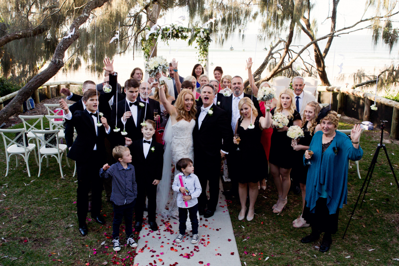 Noosa-Wedding-Lyndy-Joel 572