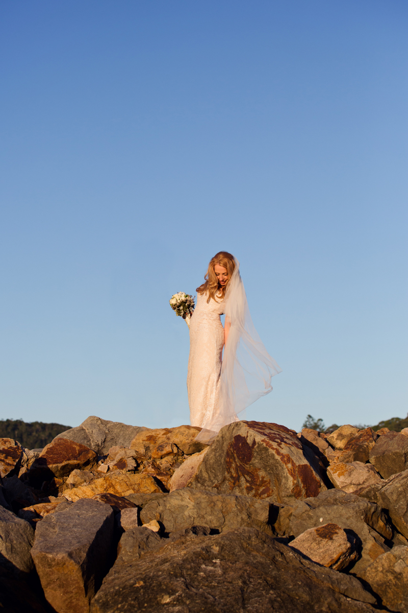 Noosa-Wedding-Lyndy-Joel 664