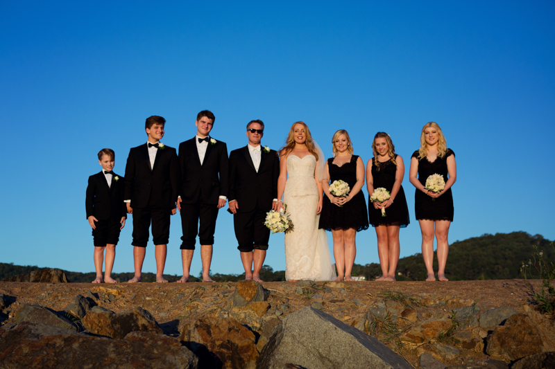 Noosa-Wedding-Lyndy-Joel 696
