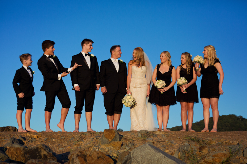 Noosa-Wedding-Lyndy-Joel 703