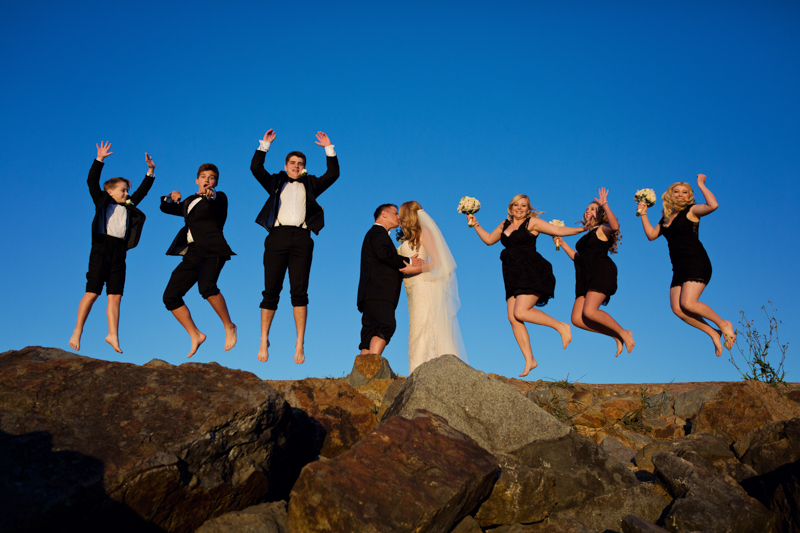 Noosa-Wedding-Lyndy-Joel 709