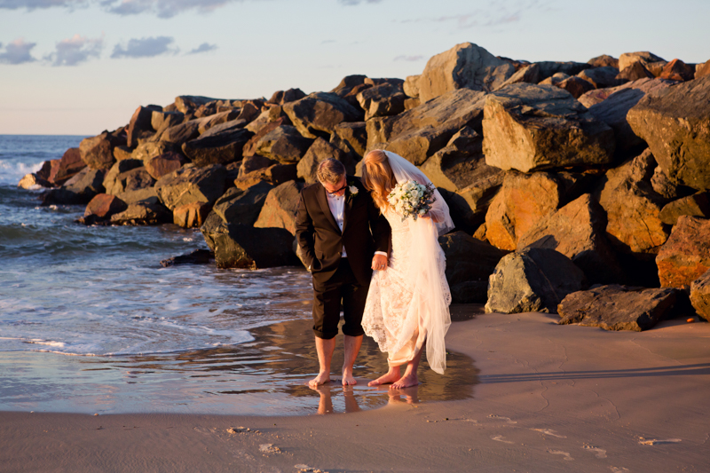 Noosa-Wedding-Lyndy-Joel 734