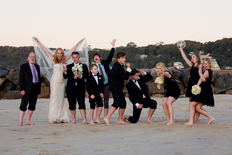 Noosa-Wedding-Lyndy-Joel 827