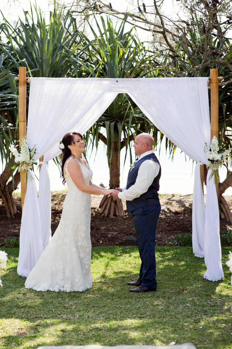 Wedding-Noosa-Sarah-Simon 103