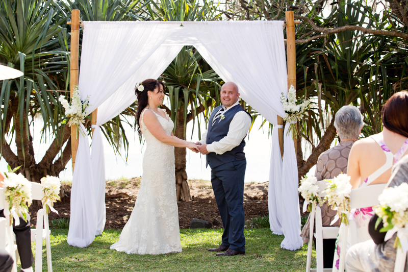 Wedding-Noosa-Sarah-Simon 106