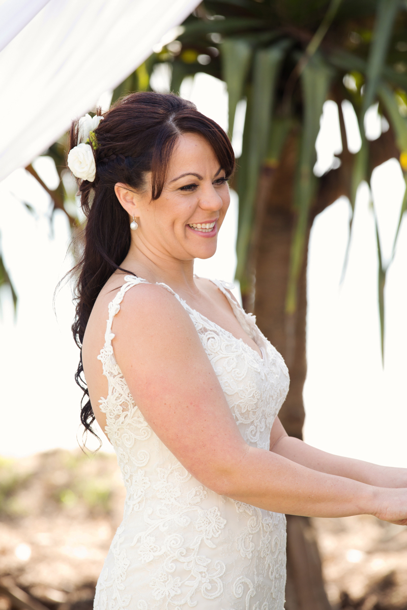 Wedding-Noosa-Sarah-Simon 117
