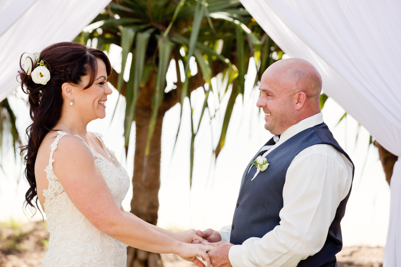 Wedding-Noosa-Sarah-Simon 121