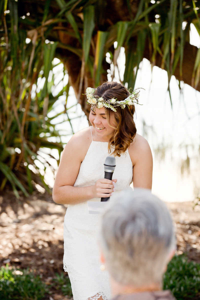 Wedding-Noosa-Sarah-Simon 125