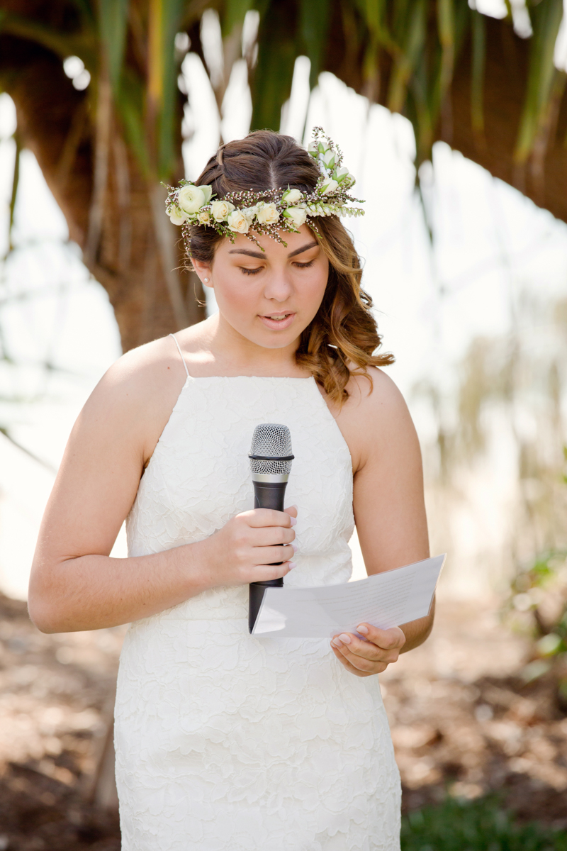 Wedding-Noosa-Sarah-Simon 128