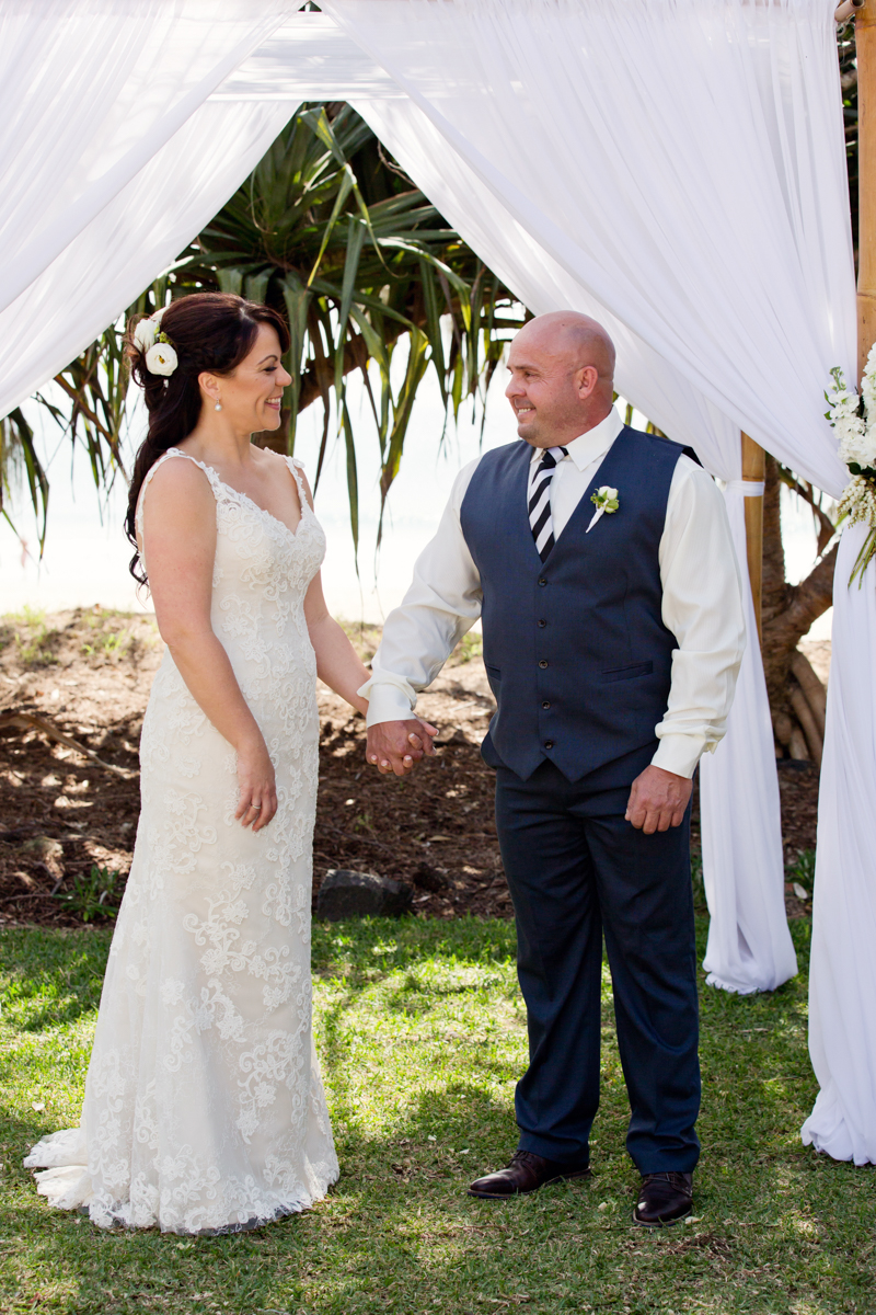 Wedding-Noosa-Sarah-Simon 131