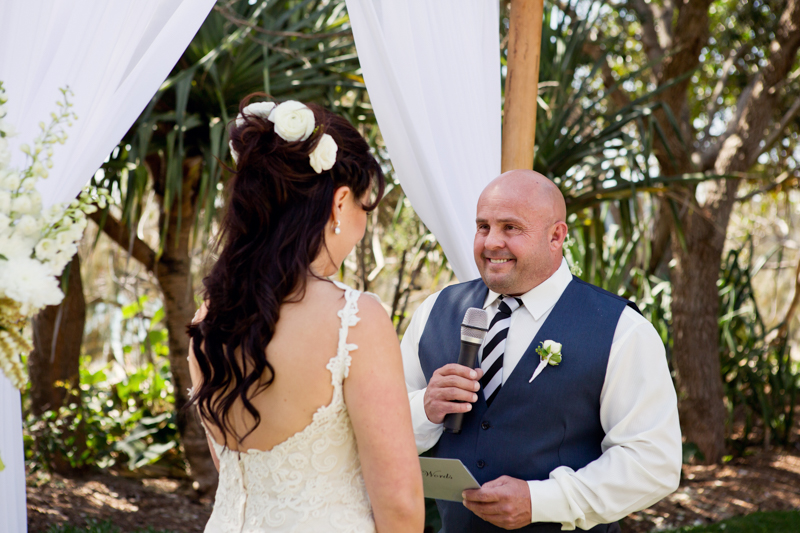 Wedding-Noosa-Sarah-Simon 158