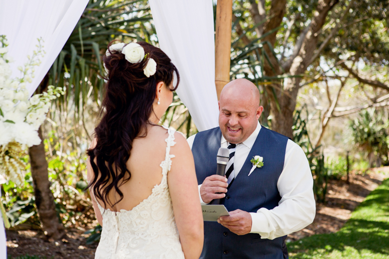 Wedding-Noosa-Sarah-Simon 155