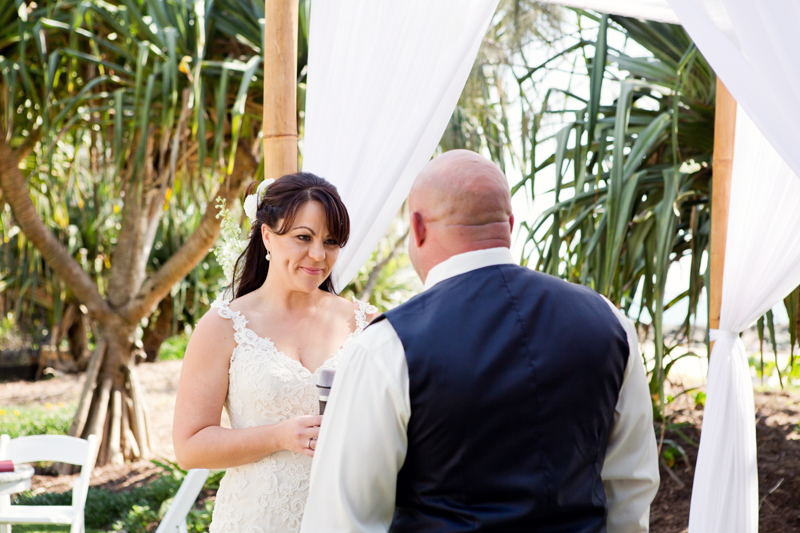 Wedding-Noosa-Sarah-Simon 165