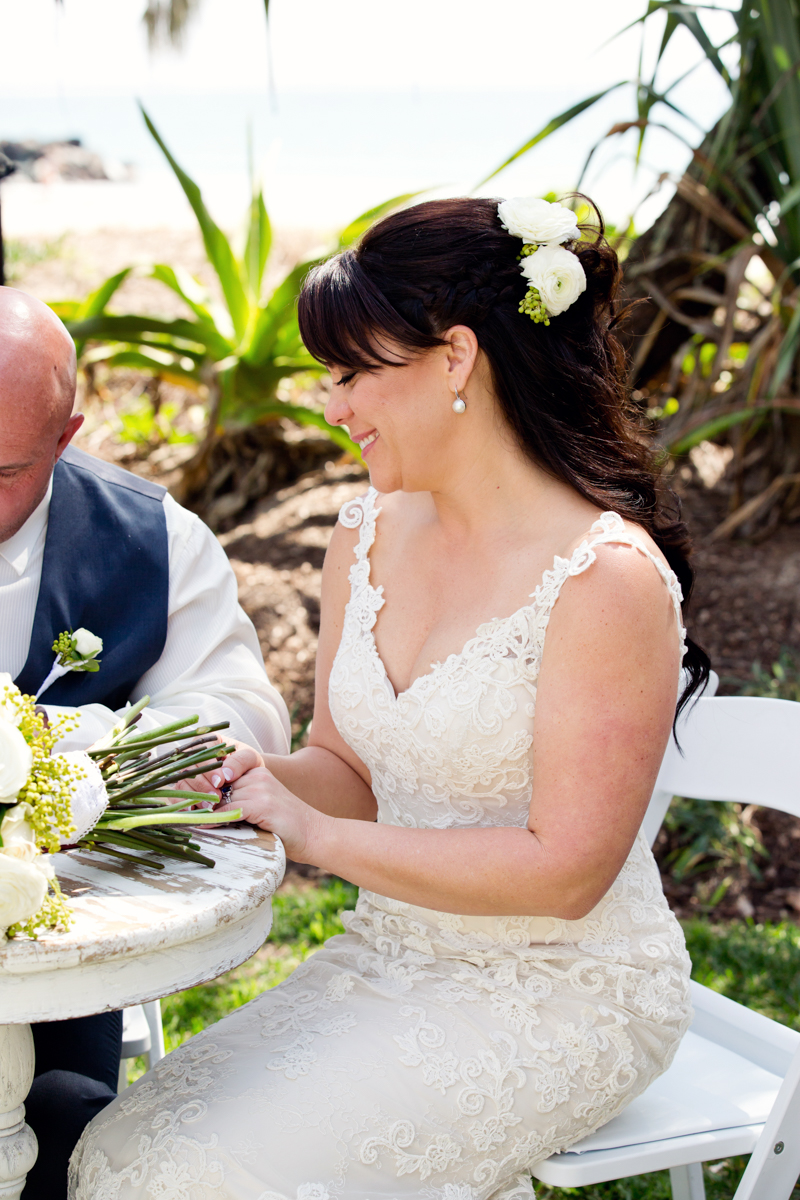 Wedding-Noosa-Sarah-Simon 174