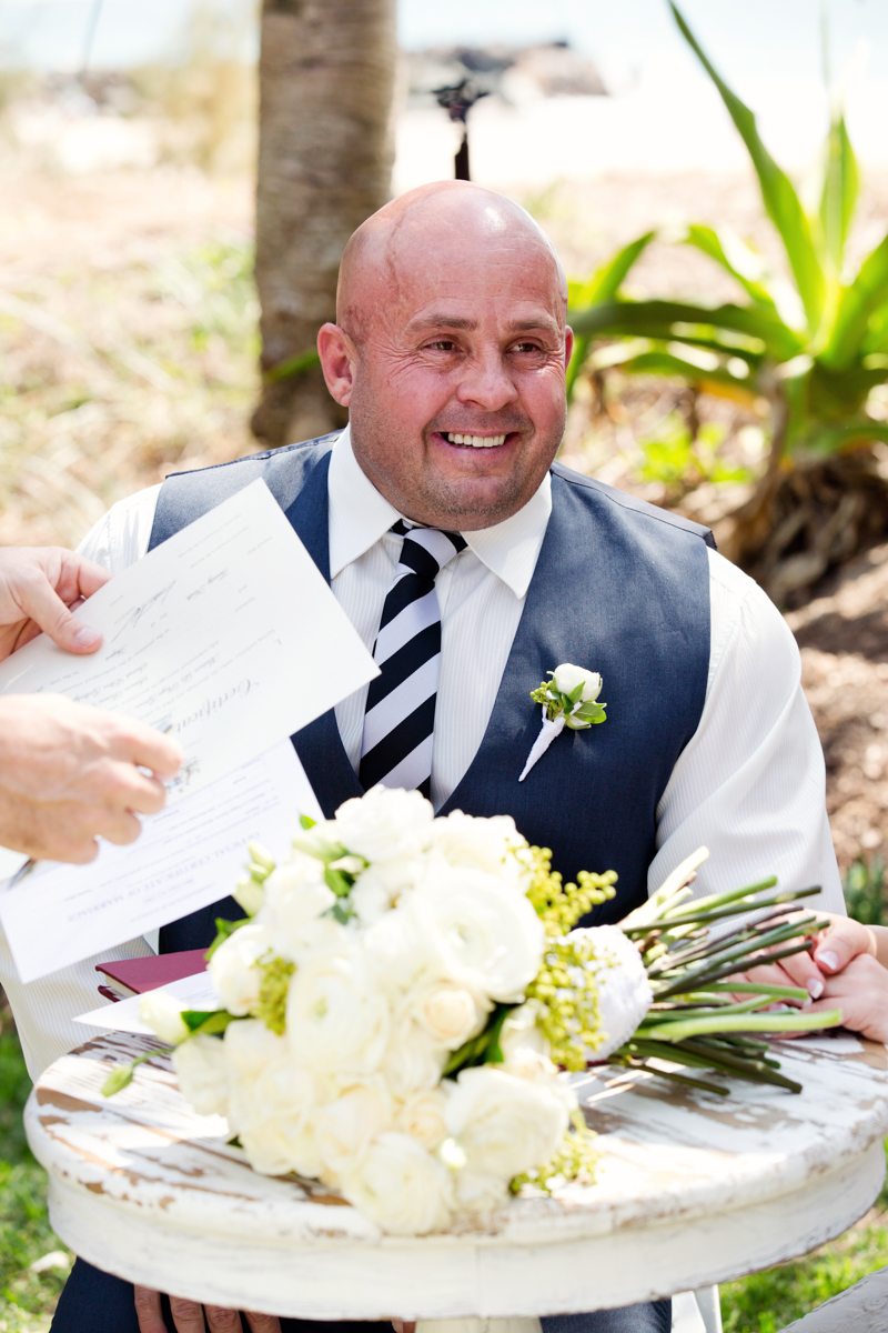 Wedding-Noosa-Sarah-Simon 176